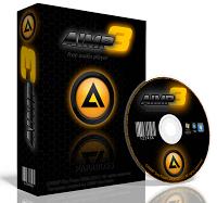 AIMP3 Abdu software