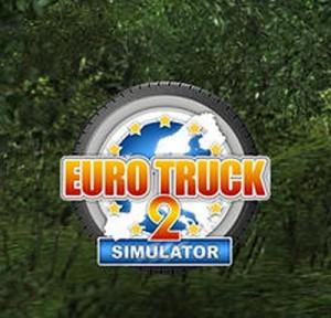 Euro Truck Simulator 2 Console Cheats & Cheat Engine