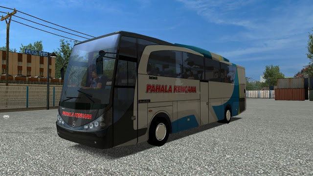 New marcopollo Medium (pahala kencana)