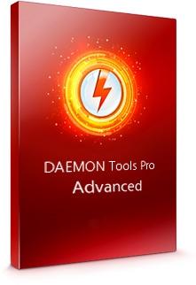 https://mylucidpuppy.files.wordpress.com/2013/04/d572c-daemon-tools-pro-advanced-4-41-giveaway.jpg